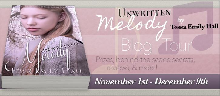 unwritten-melody-blog-tour-banner_1