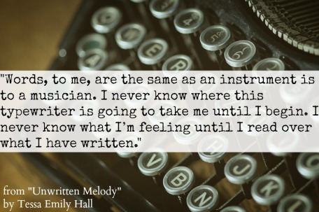 unwritten-melody-quote02