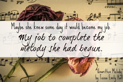 unwritten-melody-quote8