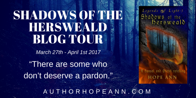 shadows-of-the-hersweald-blog-tour-graphic