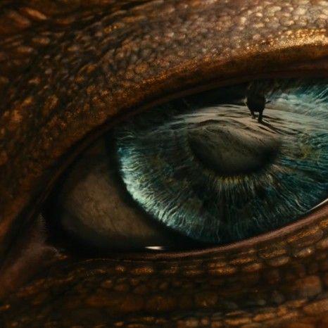 dragoneye.jpg