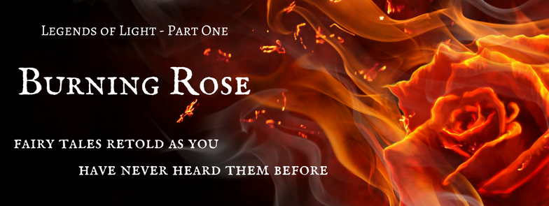 Burning Rose header or feature image.png