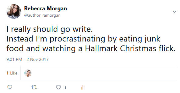 screenshot-2017-11-4-rebecca-morgan-on-twitter-i-really-should-go-write-instead-im-procrastinating-by-eating-junk-food-and.png