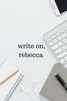 write on, rebecca.png