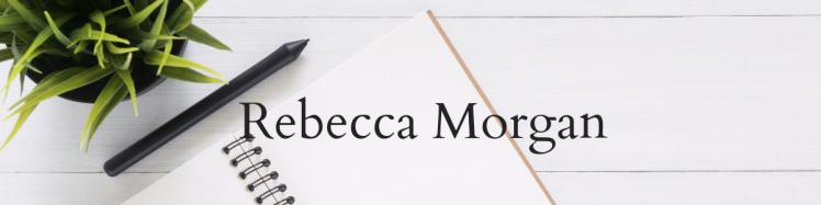 Rebecca Morgan.png
